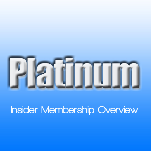 how to find membership level rac